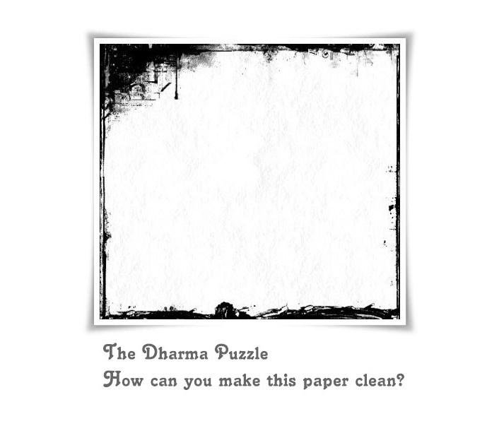 paper-6-eng-2-4