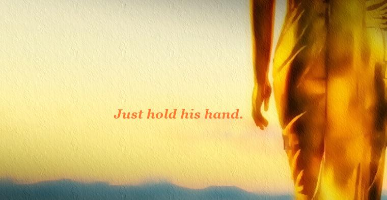 1-hand-6-3
