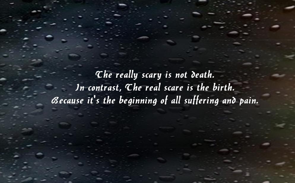 birth-death-5-2.png