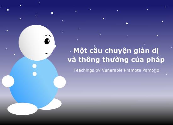 title-vietnamese